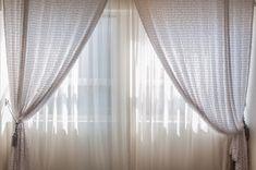 "I added ""From My Window  ~ NESSVILLE"" to an #inlinkz linkup!http://www.nessville.me/2018/03/from-my-window.html"