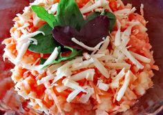 Aloe Vera, Grains, Rice, Recipes, Food, Essen, Meals, Ripped Recipes, Eten