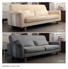 1000 images about real life reviews of comfort works. Black Bedroom Furniture Sets. Home Design Ideas