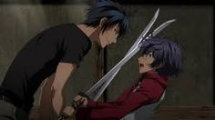Image result for pics of hakkenden