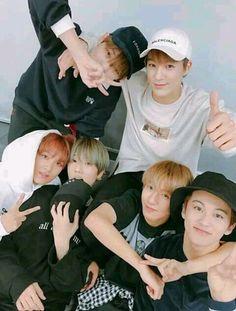 Winwin, Taeyong, Jaehyun, Nct 127, Meme Photo, Ntc Dream, Nct Group, Johnny Seo, Mark Nct