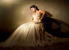 Zakia Shakir Photoshoot- Katrina Kaif