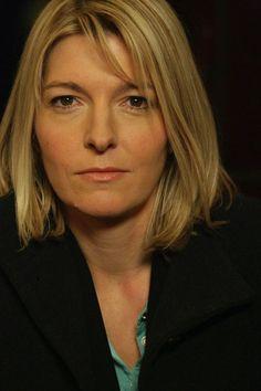 Jemma Redgrave back in holby