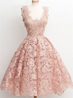 Sparkly Prom Dress, homecoming dresses,cute light pink lace short prom dress, lace bridesmaid dress, These 2020 prom dresses include everything from sophisticated long prom gowns to short party dresses for prom. Blush Prom Dress, Lace Homecoming Dresses, Lace Evening Dresses, Lace Bridesmaid Dresses, Prom Party Dresses, Ball Dresses, Ball Gowns, Short Dresses, Formal Dresses