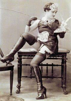 Vintage Erotica Stories 56