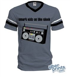 66bcd7ca8de 10 Great Book Club T-Shirt Ideas images