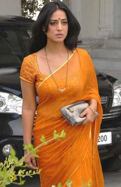 Mahie Gill #Bollywood #Fashion