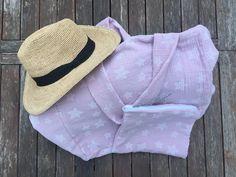 Bolsa de playa de tela de an-Star Hats, Fashion, Bag, Coin Purse, Beach, Moda, Hat, Fashion Styles, Fashion Illustrations