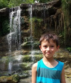 The little man hanging out at the bottom of some waterfalls. Love My Family, Family First, Stay At Home Dad, Instagram Feed, Instagram Posts, Little Man, Waterfalls, Hanging Out, Gratitude