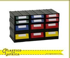 Plastic Shop, The Originals, Storage, Image, Purse Storage