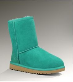 Best uggs black friday sale from our store online.Cheap ugg black friday sale with top quality.New Ugg boots outlet sale with clearance price. Ugg Snow Boots, Kids Ugg Boots, Ugg Boots Sale, Boots For Sale, Ugg Kids, Women's Boots, Classic Ugg Boots, Ugg Classic Short, Classic Mini