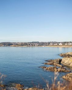 Cornish Beaches, River, Outdoor, Outdoors, Outdoor Games, The Great Outdoors, Rivers