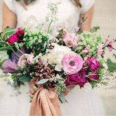 #utahweddingflorist #utahwedding #utahflowers #rootsfloraldesign