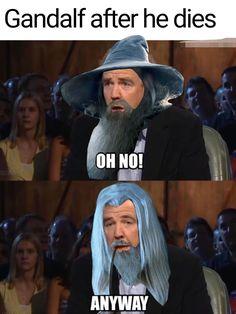 Crazy Funny Memes, Really Funny Memes, Stupid Funny Memes, Funny Relatable Memes, Wtf Funny, Shrek Memes, Movie Memes, Book Memes, Amazing Pics