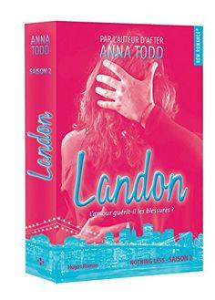 Landon Saison 2 de Anna Todd https://www.amazon.fr/dp/2755623322/ref=cm_sw_r_pi_dp_x_GNY3xb7P72KJY