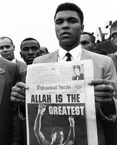 "Inna lillahi wa inna ilayhi raji'un ""Surely we belong to Allah  and to Him shall we return"" َ"