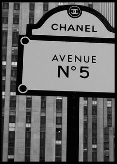 Framed Chanel Avenue No.5 print Bedroom Pics, Bedroom Pictures, Poster Prints, Framed Prints, Art Prints, Online Posters, Cinema, Chanel, Wall Art