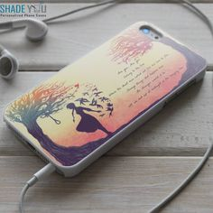 The Hanging Tree Mockingjay Lyrics - Hunger Games iPhone 4/4S, iPhone 5/5S/5C, iPhone 6 Case, Samsung Galaxy S4/S5 Cases - Shadeyou Phone Cases
