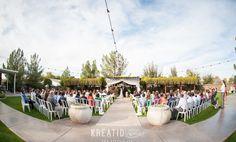 The beautiful Shenandoah Mill - nathan   maria | arizona wedding photographer