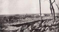 Resultado de imagen de guerra civil española las rozas madrid