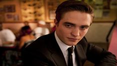 Robert Pattinson upcoming movies 2021 with release date, cast, budget, trailer. What is the next Robert Pattinson new movie? Robert Pattinson News, Robert Pattinson Movies, Indie Movies, New Movies, Dawn Of The Apes, Second Harry Potter Movie, Christoper Nolan, Batman Cast, Upcoming Movies 2021