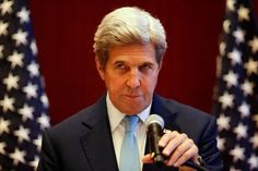U.S. says backs resumption of China-Philippines talks on South China Sea