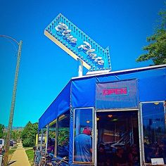 Check Out Blue Plate Diner in Salt Lake City, UT as seen on Diners, Drive-ins and Dives and featured on TVFoodMaps.