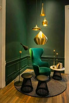 Fashion Decor for your Project! Find here some other Inspiration and Ideas, more than  500 Interior Design Inspirations | modern interior design | Home Decor | Design trends | #homedecor #interiordesign #trendingdesigninspiration | Get more inspiration @ https://www.brabbu.com/ebooks/?utm_source=homeinspirationideas&utm_medium=blogs&utm_term=marilena&utm_content=banner&utm_campaign=blogcontent
