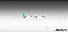 Google Play'den İndirilen Uygulamalar Nasıl Silinir?