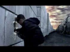 Boyz II Men - I will get there (+playlist)