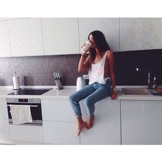 • love pretty hair couple girl baby cute fashion drink quotes summer style Home romance kiss tattoo boy outfit guy sweet pregnant Mommy thigh little tattoo jennifer stano cutest little thing ehfar jetsetter-life • ✿