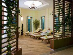 Dein 5-Sterne Schnäppchen: 6 Nächte in Alanya mit All Inclusive-Verpflegung, 5-Sterne Hotel & Flug ab 480 € - Urlaubsheld | Dein Urlaubsportal