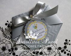Lista reservada  50 Baby & Co. ducha invitaciones