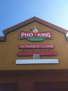 Funny asian restaurant names on pinterest restaurant for Asian cuisine restaurant names