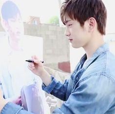 ❤ Junior ❤ My love Eundong ❤ @pepi_jr___ ❤