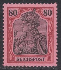 Stamp Magazine Blog: The best stamp ever seen