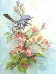 Carolyn Shores Wright. 479 x 640