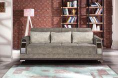 Asos, Elegant, Medium, Furniture, Design, Home Decor, Modern Sleeper Sofa, Sparkle, Closet Storage