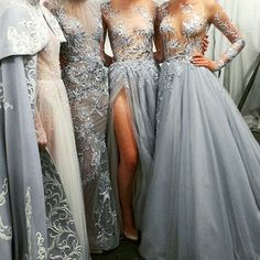 @paolo_sebastian new collection