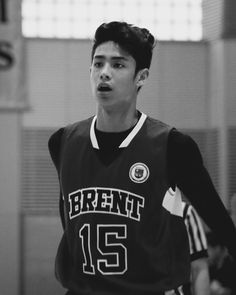 From this day forward, 15 will be my number. Donny Pangilinan Wallpaper, Speaker Plans, Best Boyfriend, Tumblr Boys, Asian Boys, Favorite Person, Cute Guys, My Boys, Printed Shirts