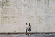 Wedding Photography Ideas : by Deborah Torres
