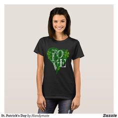 St. Patrick's Day  #stpatricksday st.patricks day saints patricks day treats saints patricks day kids saints patricks day outfits saints patricks day gift #saintspatricksday womens tshirts #womentshirts womens tshirts with sayings #tshirts womens tshirts vintage women's tshirts #womensfashion womens tshirts plain #womenswear womens tshirts casual womens hoodies #shamrock womens hoodies fashion #mugs womens hoodies casual #jewelry womens hoodies outfit #pillows womens hoodies cute