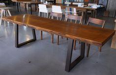 파레트아트 --- 빈티지 우드 & 내추럴우드 /유럽 빈티지도어/빈티지 카페 커피숍 의자 테이블/원목 통나무 테이블/주문제작 원목가구/고재/고재테이블
