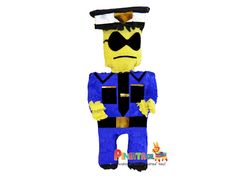 ΧΕΙΡΟΠΟΙΗΤΗ ΠΙΝΙΑΤΑ LEGO ΑΣΤΥΝΟΜΙΚΟΣ Lego, Fallout Vault, Boys, Fictional Characters, Art, Legos, Kunst, Senior Boys, Sons