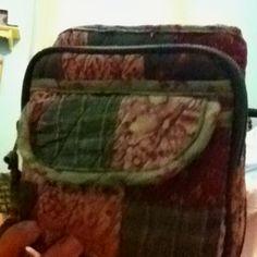 HotSaleClan.com  {2013|latest|New|Fashion|Luxury} Brand  handbags  womens fendi purses collection clearance hotsaleclan com