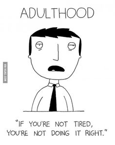 Funny pictures about How adulthood works. Oh, and cool pics about How adulthood works. Also, How adulthood works photos. Haha Funny, Hilarious, Funny Stuff, Funny Things, Funny Shit, Random Things, 21 Things, Random Thoughts, Random Stuff