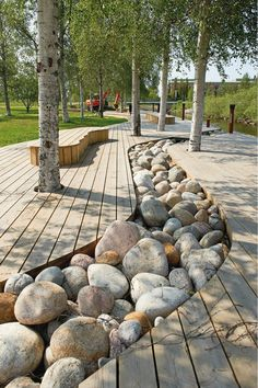 -Landscape Architect  - Bachelor's or master's degree in landscape architecture - Yes must work with laborers and other architects  - Landscape architects design attractive and functional public parks, gardens, playgrounds, residential areas, college campuses, and public spaces. - Yes apart of group some are privately owned companies