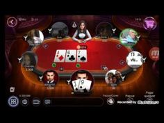 "Jogador poker Brasil -      Digital Casino / Casino / Cassino Digital POKER  BINGO & GAMES  CASINO    [blank-reload reload=""http://ww... -  #Casino #CassinoDigital #cassinodigital.com #Poker"