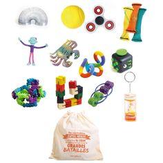 hoptoys - Recherche Google Frankenstein, Hero, Outdoor Decor, Attention, Recherche Google, Waiting Area, Noel, Key Pouch, Hourglass