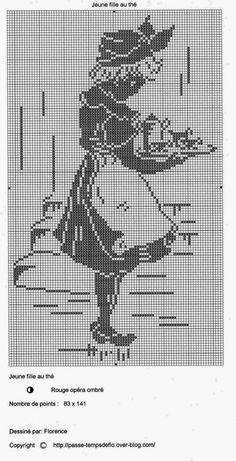 29085200.jpg (409×800)